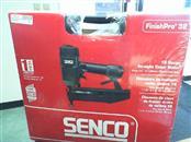 SENCO AIR NAILER Nailer/Stapler FINISHPRO 32